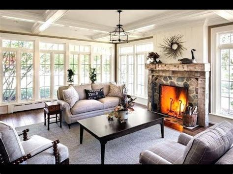 fire place in sun room 22 most eyecatching sunroom with fireplace