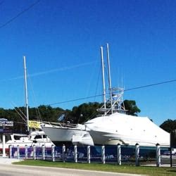 Catamaran Boatyard Key Largo Fl 33037 by Catamaran Boat Yard 11 Foto 97951 Overseas