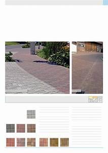 Verlegemuster Pflaster Katalog : fcn katalog 2014 ~ Frokenaadalensverden.com Haus und Dekorationen