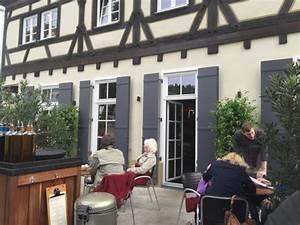 Wohnungen In Esslingen Am Neckar : restaurant bild von l 39 osteria esslingen esslingen am ~ A.2002-acura-tl-radio.info Haus und Dekorationen