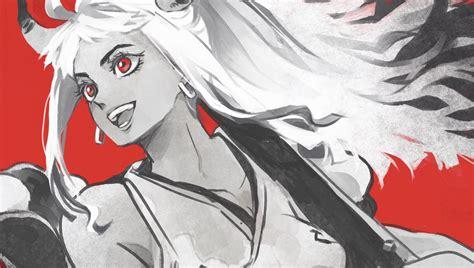 piece page    zerochan anime image board