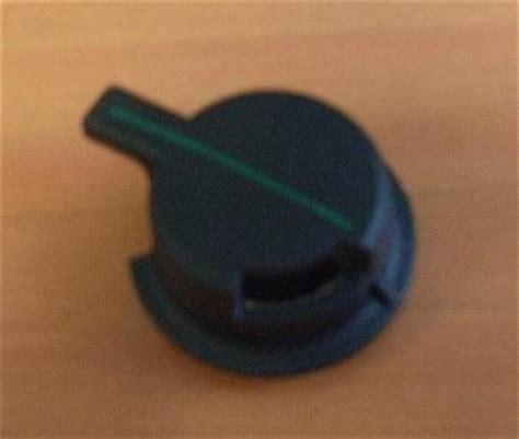vorwerk cuisine poignée joint soupape indicateur pression cocotte sensor