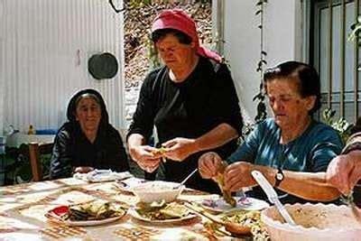 arte cuisine des terroirs arte cuisine des terroirs 28 images cuisines des