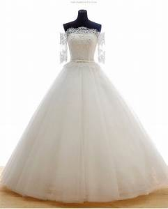sell off shoulder bridal wedding gowns custom 2016 new With design wedding dress