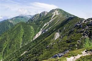 Mount Utsugi - Wikipedia  Mount