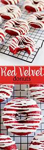 25+ Best Ideas about Red Velvet Cupcakes on Pinterest ...