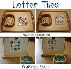 147 best images about abcs and phonics on pinterest With magnetic letter tiles phonics