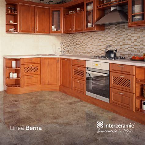 la limpieza en una cocina depende de su orden utiliza