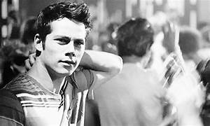 Day Dylan O Brien GIF - Find & Share on GIPHY