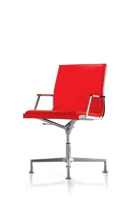 fauteuil de bureau pied fixe fauteuil design de bureau pied fixe nulite rembourré