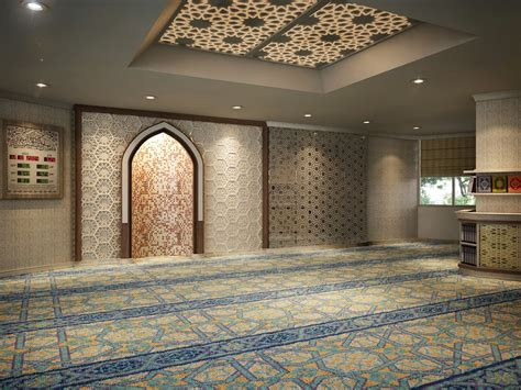 Images for muslim prayer room design guidelines mybuybuyasalegq