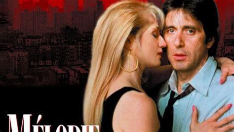 Mélodie pour un meurtre de Harold Becker (1989), synopsis ...