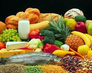 What U2019s Your Vitamin Iq   U2022 Healthy Skepticism