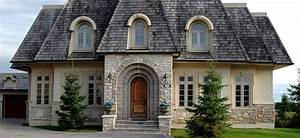 RS Homes Luxury Custom Home Builders And Renovators In