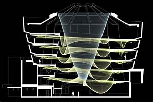 Iwamotoscott Architecture  Lightcone