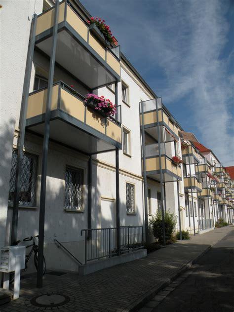 Immobilien Kaufen Leipzig Lindenau by Leipzig Single Wohnung Single Wohnungen In Leipzig Lindenau