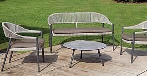 Mobilier De Terrasse : mobilier de terrasse en romandie meubles gaille ~ Teatrodelosmanantiales.com Idées de Décoration