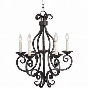 Maxim lighting manor light oil rubbed bronze chandelier
