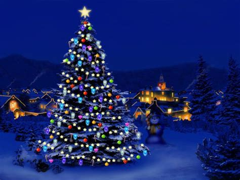 99 interesting facts about christmas the fact file