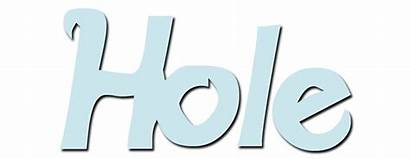 Hole Fanart Tv