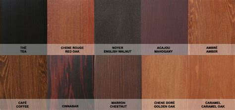 cedar colors google search fiberglass door stain