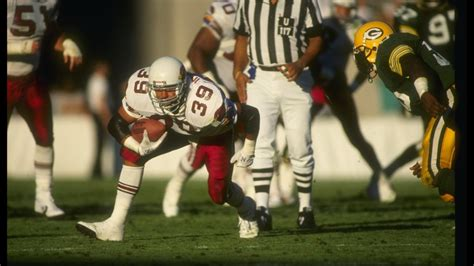 nfl countdown  days   cardinals history