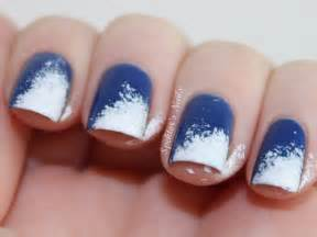 world of nail design nail
