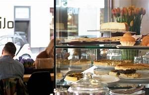 Das Café In Der Gartenakademie Berlin : caf oliv ~ Orissabook.com Haus und Dekorationen