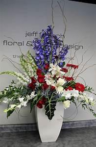 jeff floral event design funeral flowers