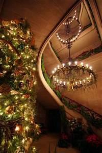 Christmas at Biltmore on Pinterest