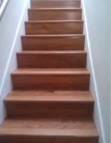 laminate flooring pictures laminate flooring stairs