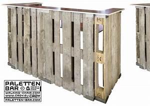 Bar Aus Paletten : paletten galerie ~ Articles-book.com Haus und Dekorationen
