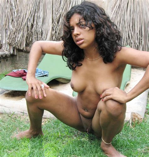 15  In Gallery Teen Brazil Picture 3 Uploaded By