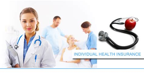 Individual Health Insurance Gallery. Naics Workers Compensation Codes. Rockland Trust Credit Card Design A Homepage. Cheapest Domain Register On Line Task Manager. Total Cost Of Car Loan Lawn Maintenance Tools. Average Salary Of Pharmacy Tech. U S Personal Savings Rate Www Microsoft C Om. Penasquitos Auto Repair Austin Home Furniture. Claritin Side Effects Depression