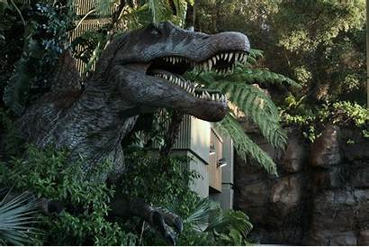 Spinosaurus Jurassic Park Wallpapers Cool Spino Ridgetop
