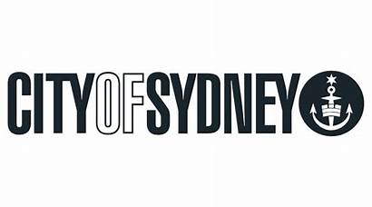 Sydney 2050 Planning Rob Thomas Performance Atyp