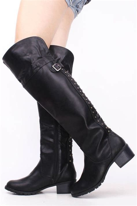 images  boots boots  pinterest