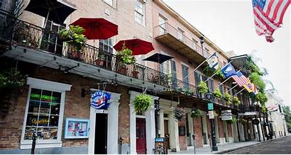 Orleans Oceana Grill Restaurants French Quarter Places