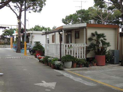 aurelio mobili casa mobile 10 cing parco vacanze pineta aurelio