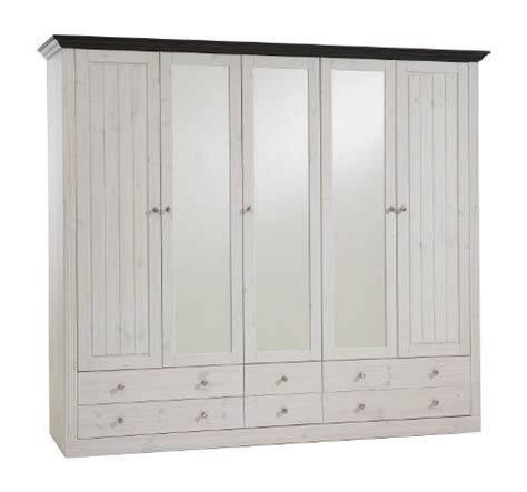 amazon armoire chambre prix des meuble chambre 53