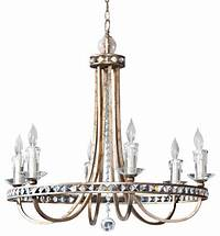 candice olson lighting Af Lighting 7451-6H Candice Olson Aristocrat Chandelier ...