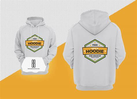 Hoodie Mockup Free S Hoodie T Shirt Mockup Psd File Mockups