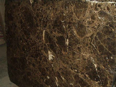 emperado marble china marble dark emperador china marble marble slab