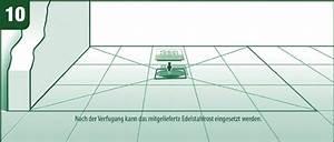 Bodengleiche Dusche Fliesen Anleitung : ebenerdige dusche einbauen abdichten und fliesen ~ Michelbontemps.com Haus und Dekorationen