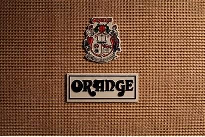 Orange Amp Guitar Amplifier Wallpapers Bass Another