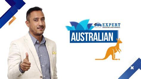 expert education australian education fair  youtube