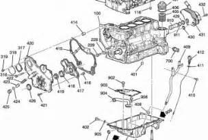 similiar 1964 ranchero headers keywords ford falcon wiring diagram besides 1963 thunderbird instrument wiring