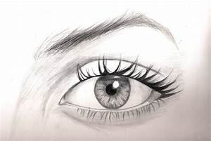Sketching Drawing Pictures: Easy Sketches, - Drawings Art ...
