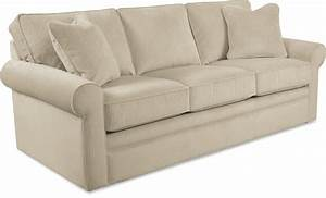lazy boy collins sofa la z boy s collins collection you With lazy boy collins sectional sofa