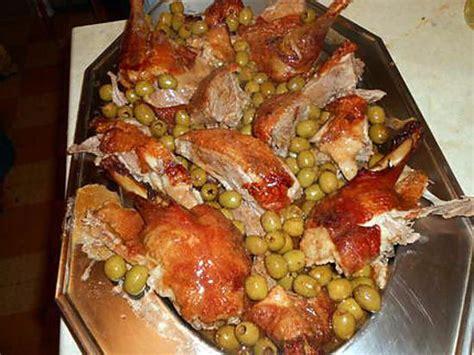 cuisiner aiguillettes de canard comment cuisiner des aiguillettes de canard 28 images comment cuisiner les fleurs de